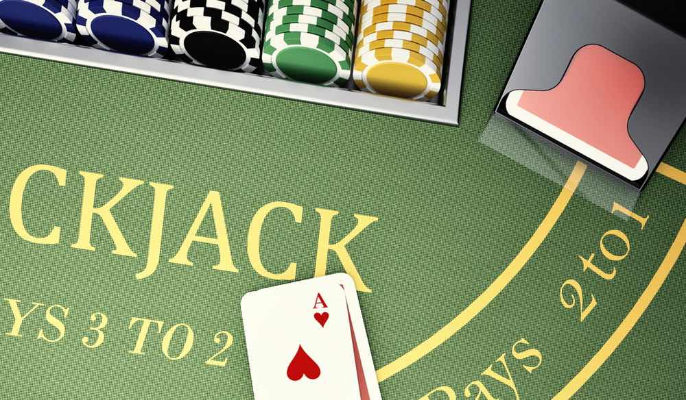 blackjack-poker.jpg