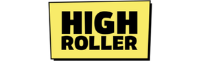 Highroller Poker