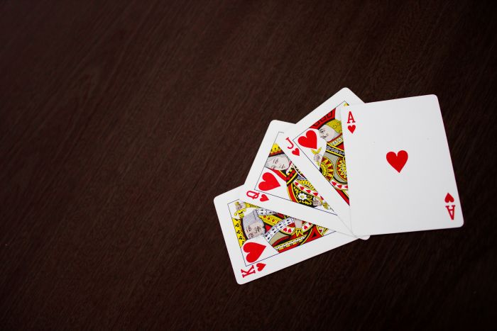 ace-card-game-cards-casino.jpg