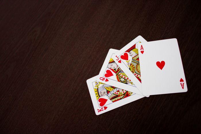 ace-card-game-cards-casino.jpg